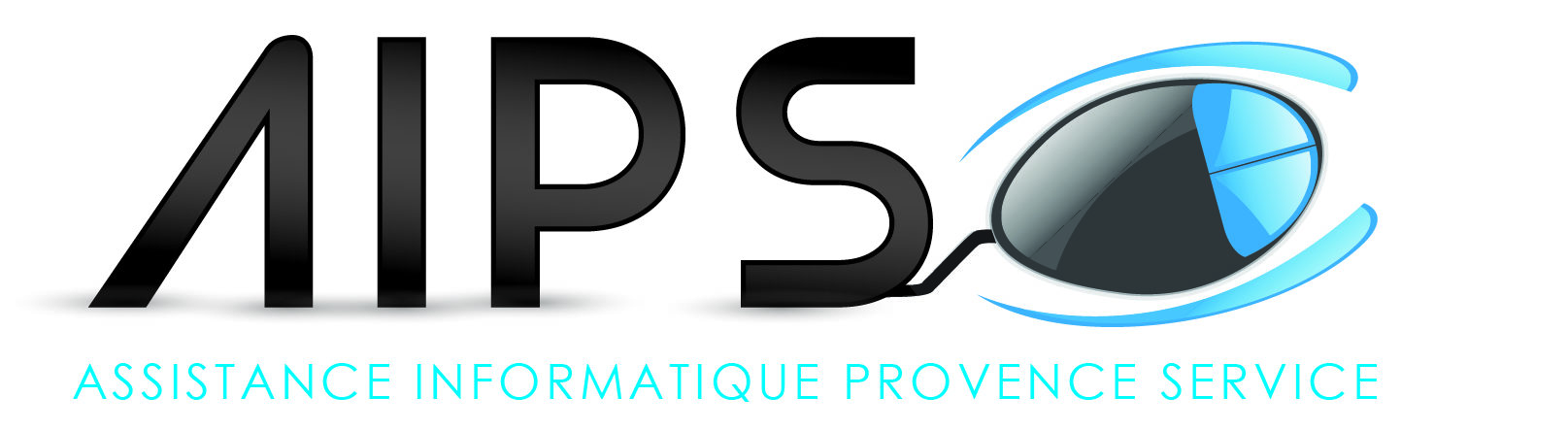 AIPS INFORMATIQUE